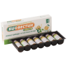 Биовестин Лактобактерии